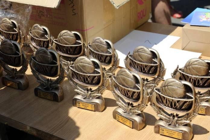 Liga-Nationala-Babybaschet-Mangalia2016-4-premii (Small)