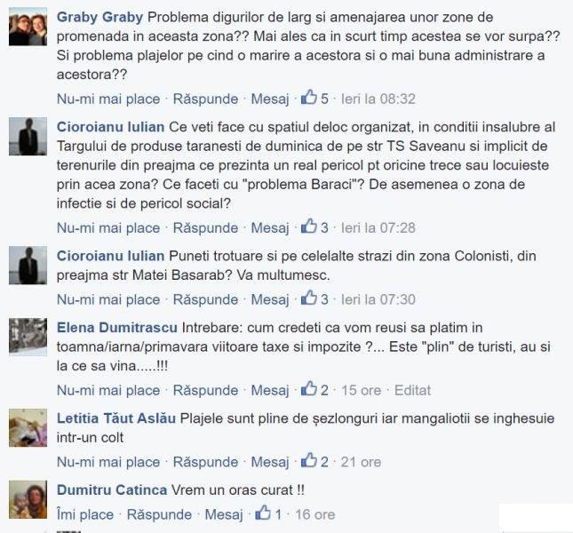 comentarii_prioritati_mangalia