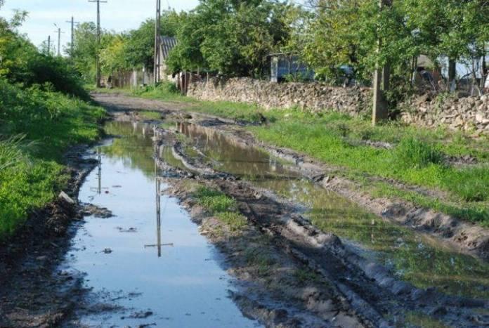 drumul-limanu-hagieni2