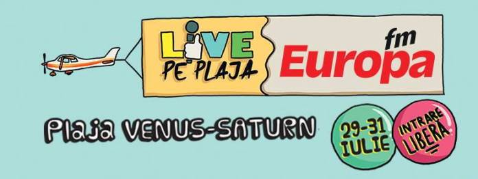 europa-fm-live