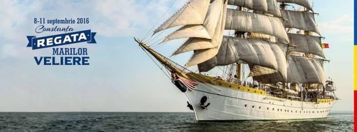 tall-ships-regata-septembrie