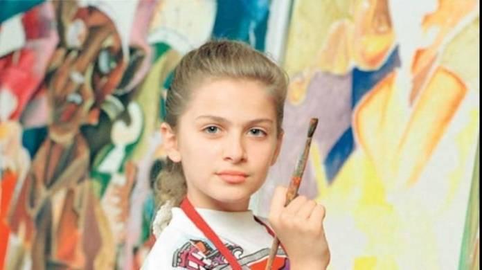 alexandra-nechita-micuta