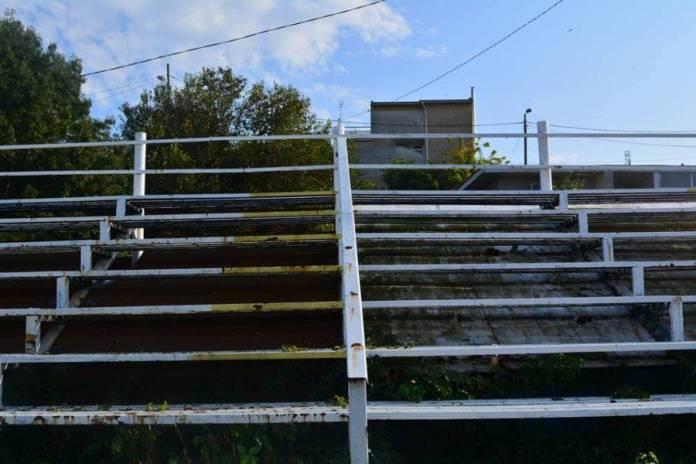 stadion-mangalia5