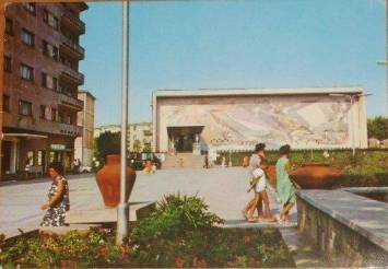 10Mangalia-Casa-de-cultura-anii-70