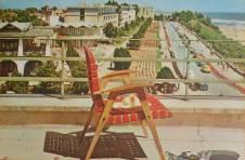 12Mangalia-vedere-de-pe-Hotel-Scala-1975