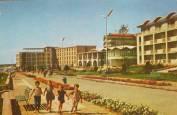 7Mangalia-faleza-anii-70