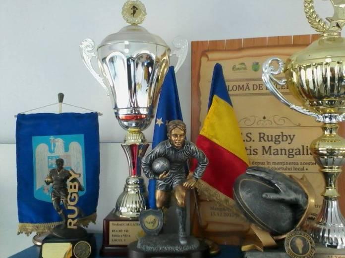 echipa-rugby-callatis