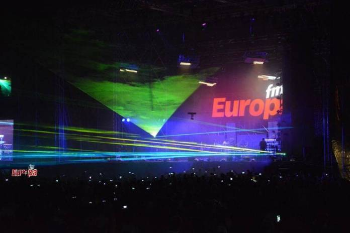 europa-fm-2016