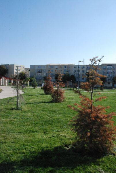evergreen-parc-mangalia1