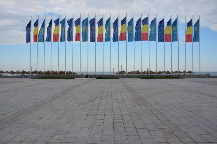 la-steaguri-neptun