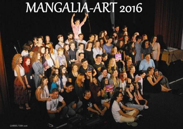 mangalia-art-2016
