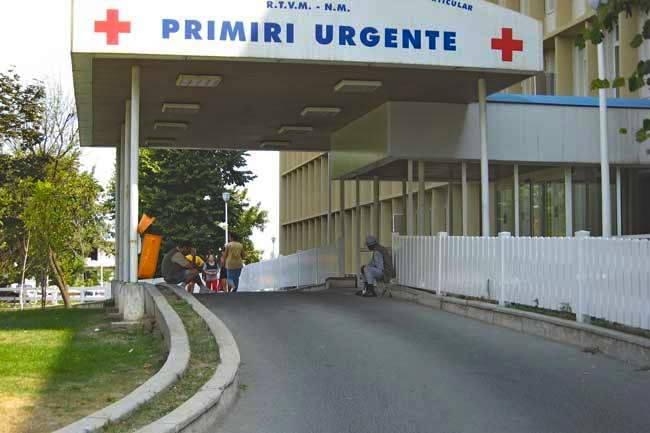 spital-mangalia