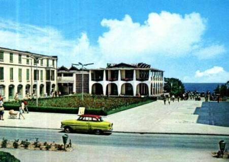 11mangalia-cazino-1973-platoul-igaf