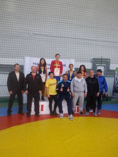 campionatul-national-de-juniori-buzias3
