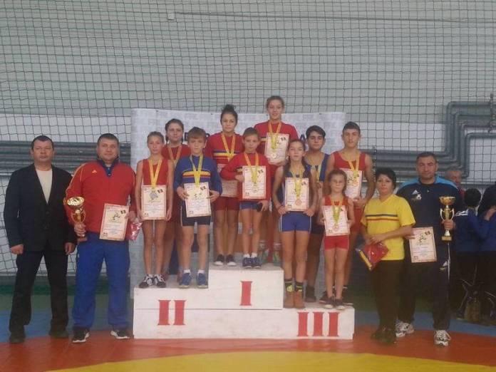 campionatul-national-de-juniori-buzias7