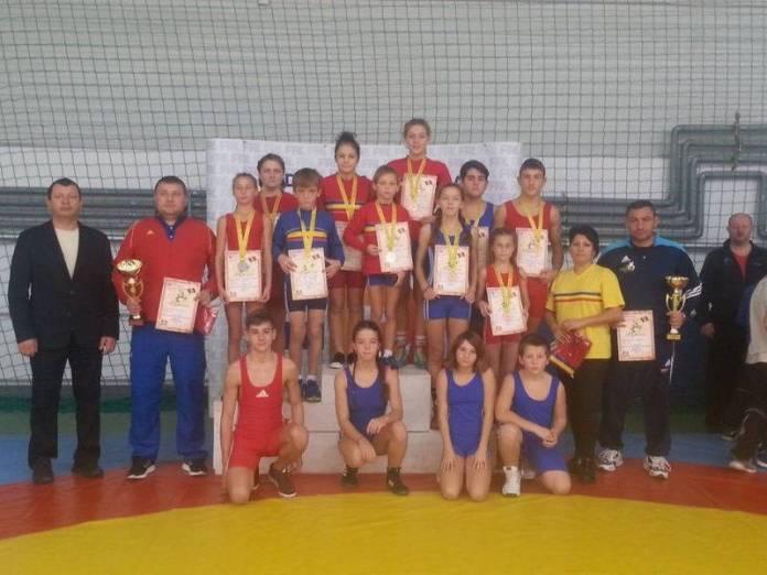 campionatul-national-de-juniori-buzias8