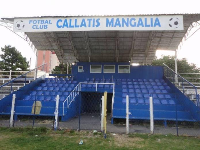 stadion-029