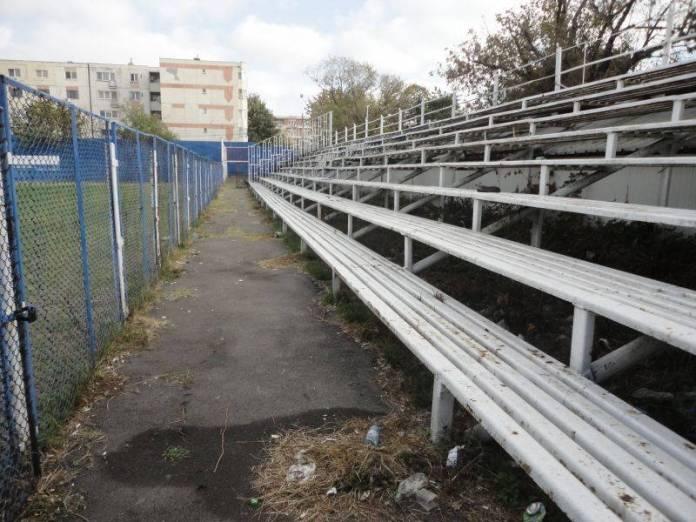 stadion-031