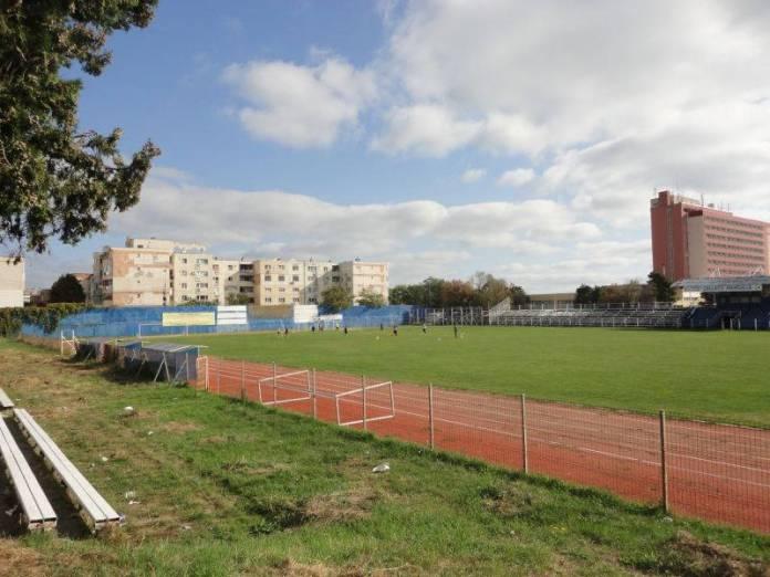 stadion-110
