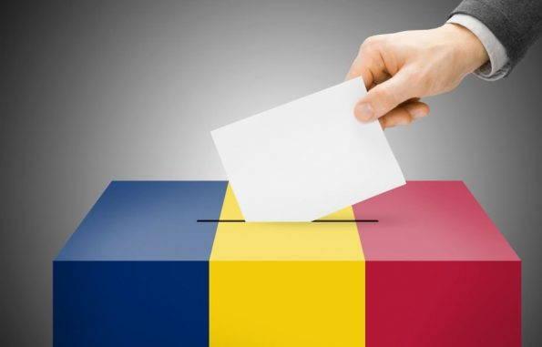 alegeri-parlamentare-2016