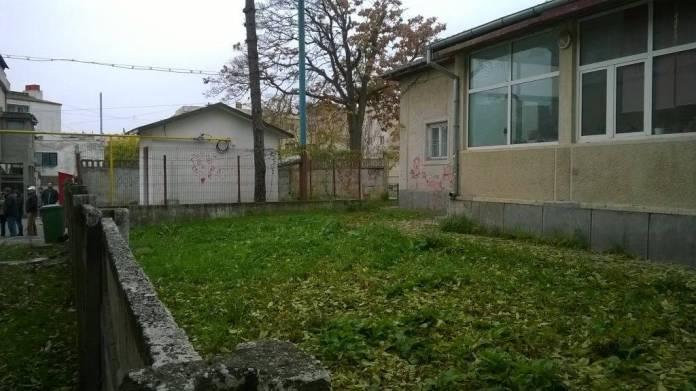 terenul-curtea-scolii-5-sens5