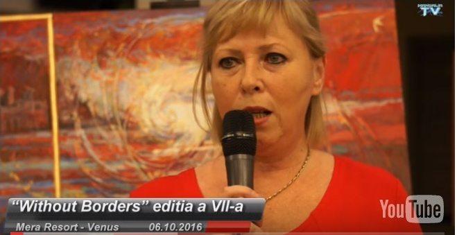 without_borders_luiza_cala