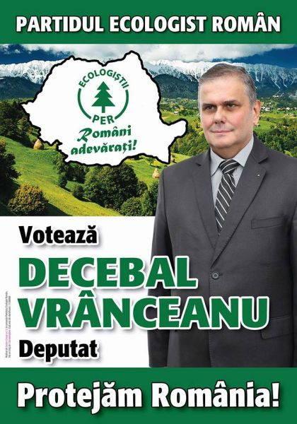 decebal_vranceanu_partidul_ecologist_roman