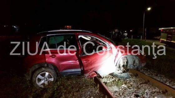 accident_feroviar_mangalia_4