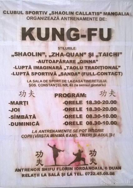 anunt-antrenamente-kung-fu-mangalia