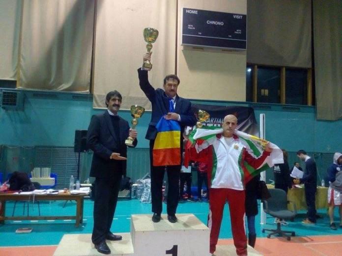 campionat_european_sofia_kung-fu1a