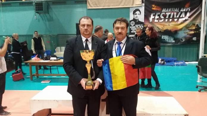 campionat_european_sofia_kung-fu2