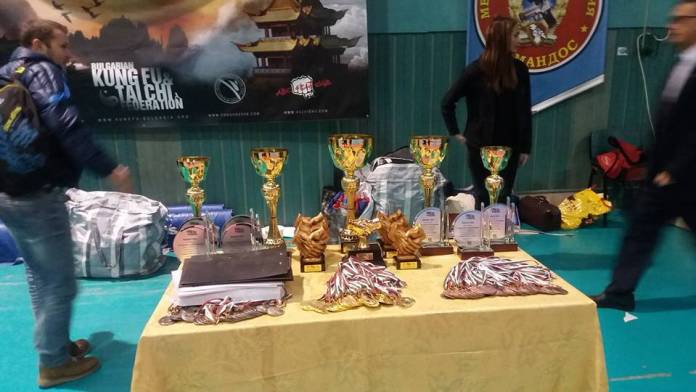 campionat_european_sofia_kung-fu4