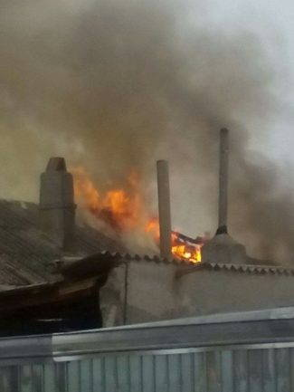 incendiu-casa-limanu-isu-dobrogea