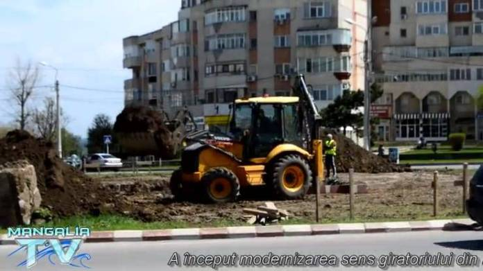 mangalia_sens_buldozerul