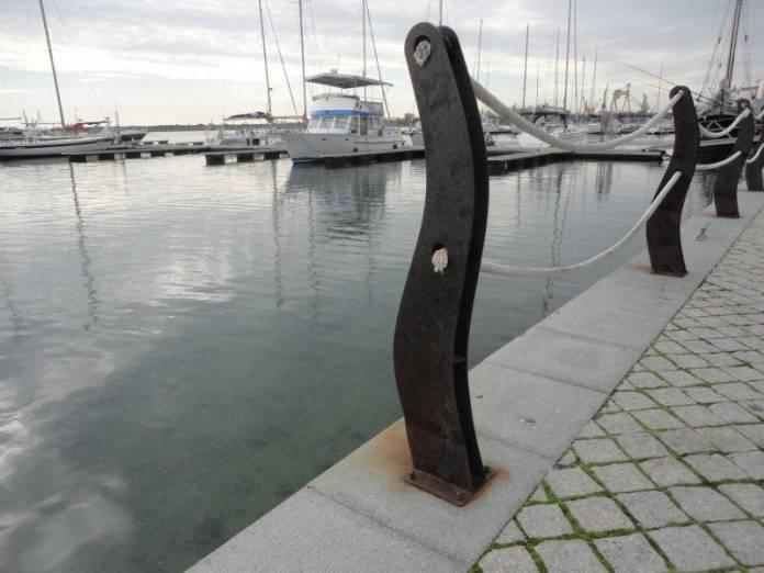 pericolele_din_portul_turistic_mangalia1