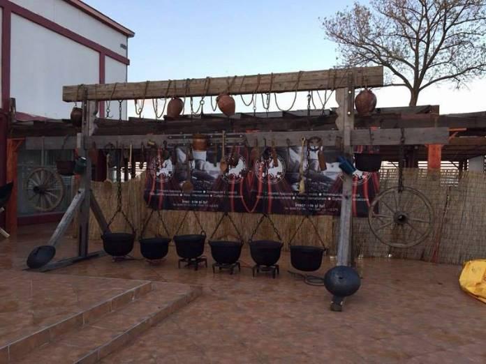 poarta-celor-sapte-ceaune