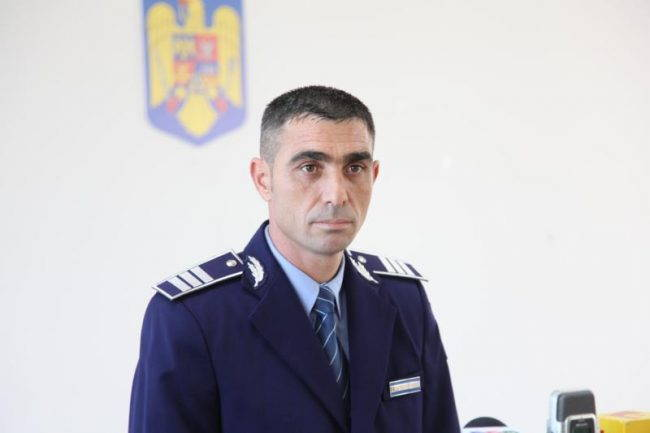 politistulcristianbozolan