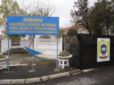 scoala_de_aplicatie_fortelor_navale_mangalia1
