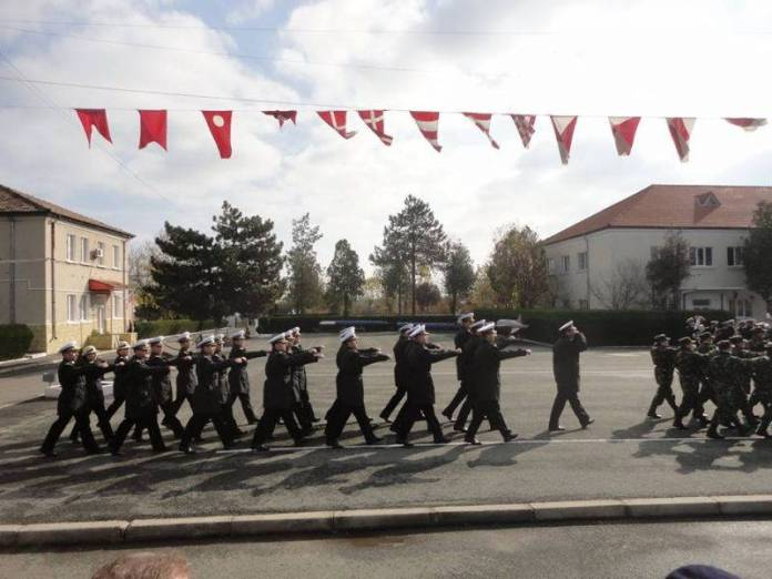 scoala_de_aplicatie_fortelor_navale_mangalia15