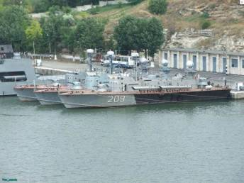 snm-marin-tanase-10