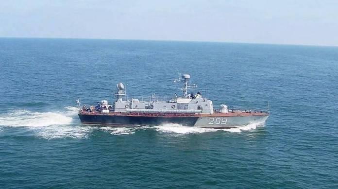 snm-marin-tanase-11