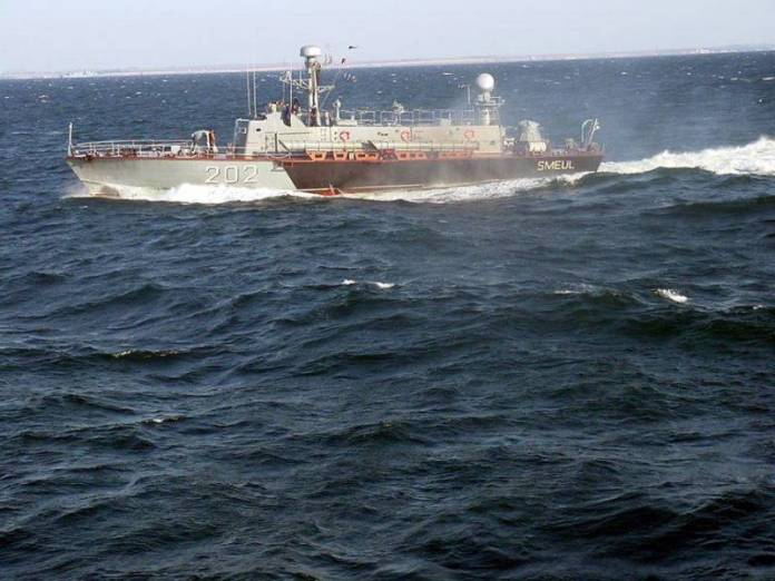 snm-marin-tanase-15