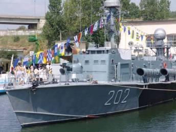 snm-marin-tanase-16