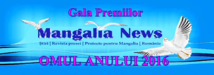 gala_premiilor_mangalia_news