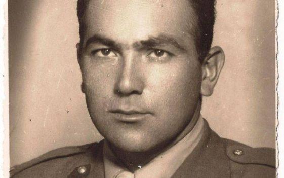 kemal-karpat-1954