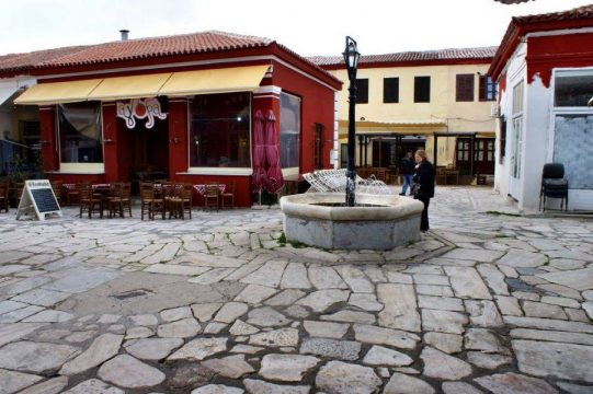 lavrion-grecia20b