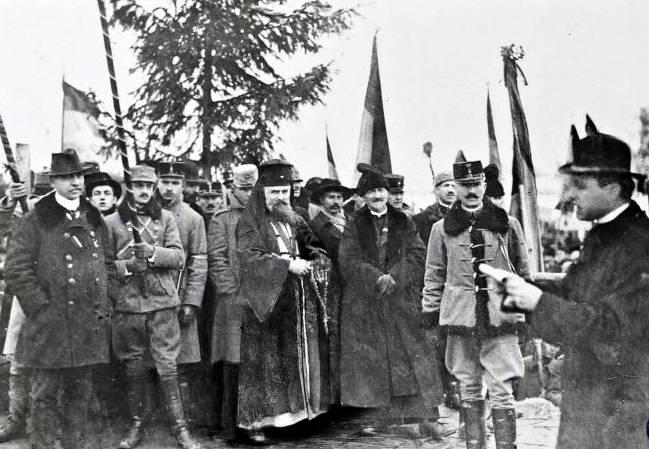 album-unirea-1918-fotografii-samoila-marza-academia-romana-lm_005-1024x680