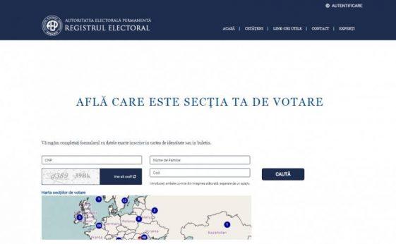 registrul_electoral