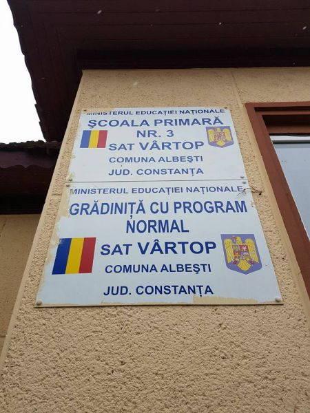 scoala-vartop-comuna-albesti