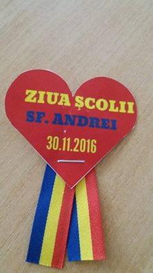 ziuascoliisfandrei_mangalia4